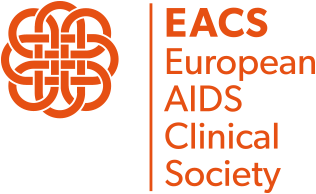 EACS Europen AIDS Clanical Society
